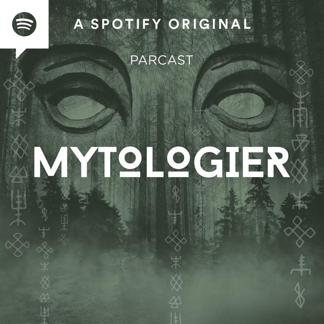 Mytologier