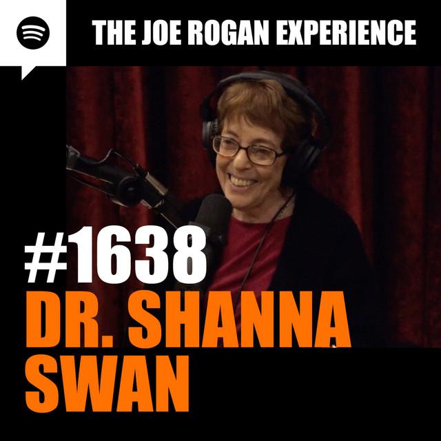 #1638 - Dr. Shanna Swan