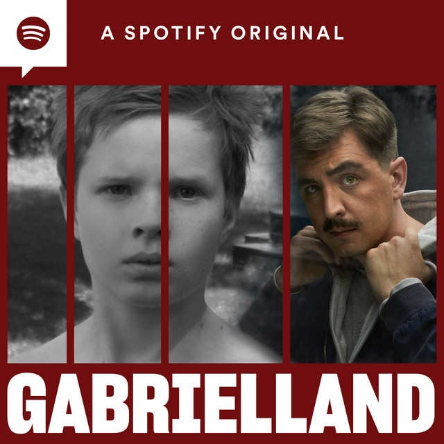 Gabrielland 3/6: Urban Exploration