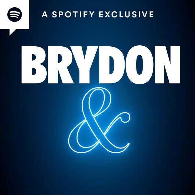 Brydon &