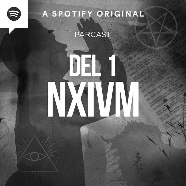 NXIVM del 1