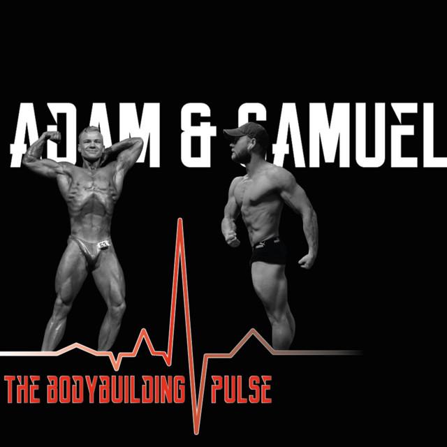 The Bodybuilding Pulse #3 / Coach & Klienter