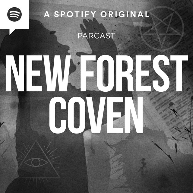 New Forest Coven