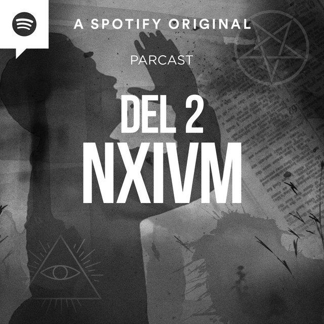 NXIVM del 2