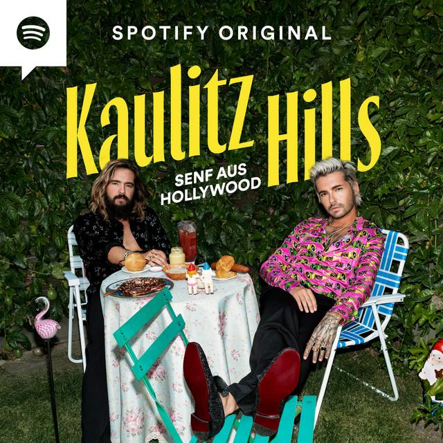 Kaulitz Hills - Senf aus Hollywood