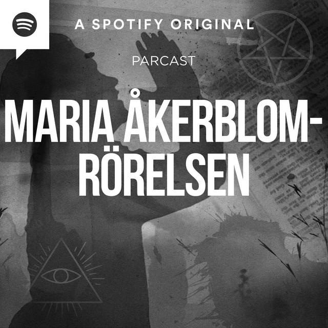 Maria Åkerblom-rörelsen