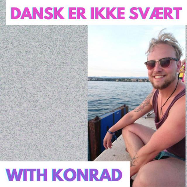 #16 Dansk Er Ikke Svært   Danish Is Not Difficult