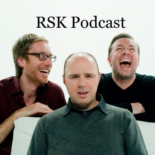 RSK Podcast