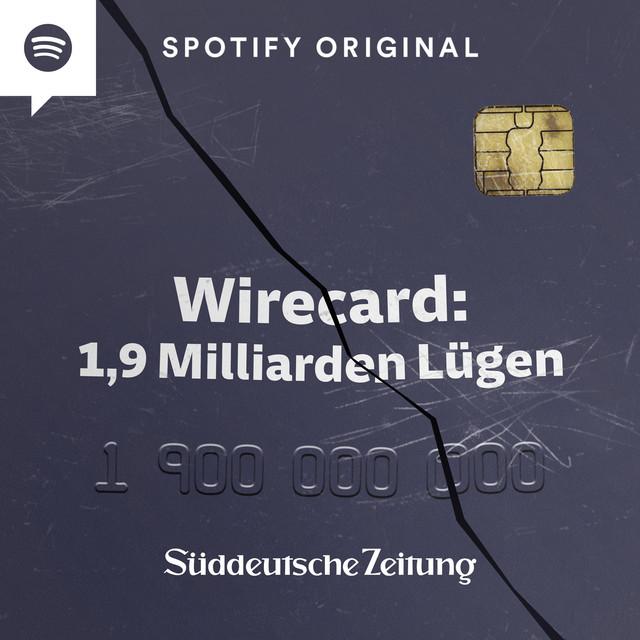 Wirecard: 1,9 Milliarden Lügen