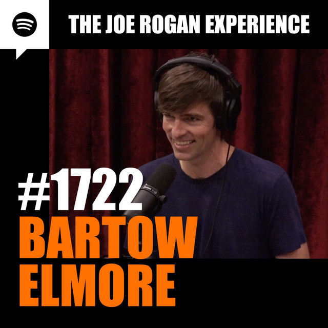 #1722 - Bartow Elmore