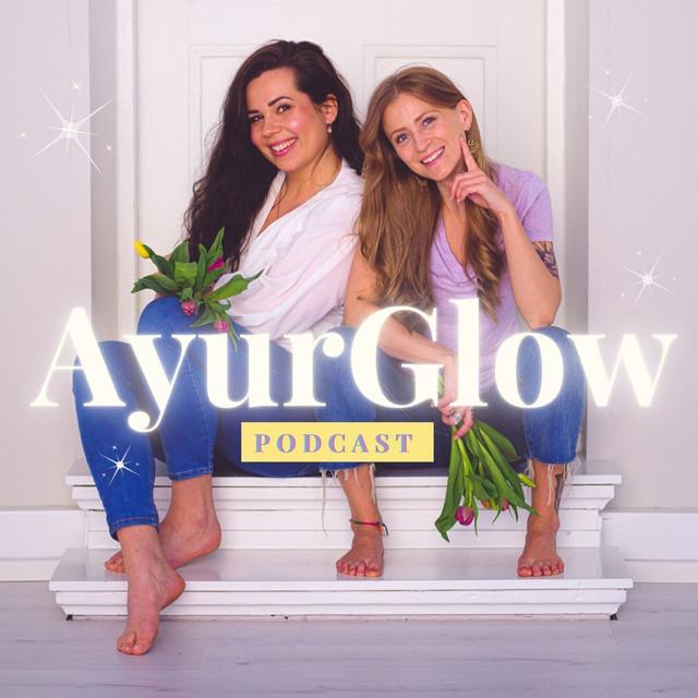 AyurGlow