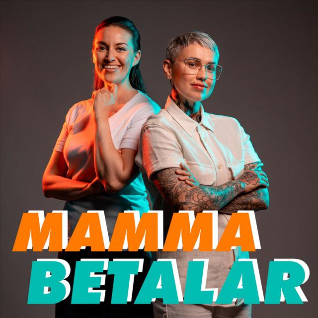 Mamma Betalar