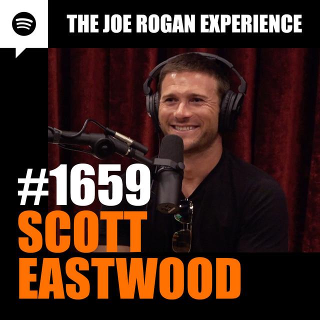 #1659 - Scott Eastwood