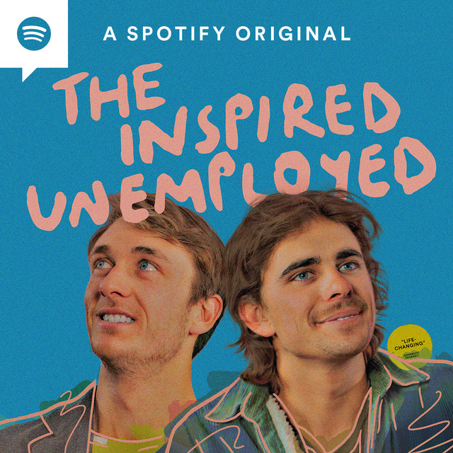 The Inspired Unemployed