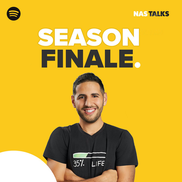 EP 26: Showing Our Unfiltered Ugly Side in the Season Finale!