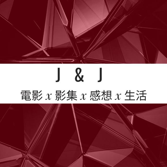 J & J   2J
