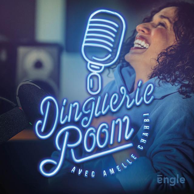 Dinguerie Room Image