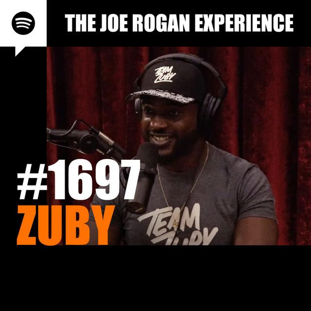 #1697 - Zuby