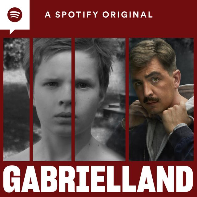 Trailer: Gabrielland med Jack Werner