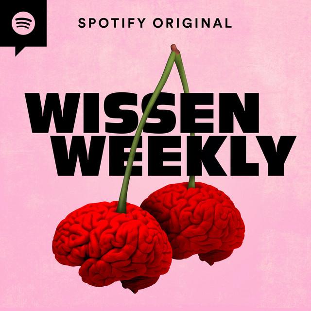 Wissen Weekly