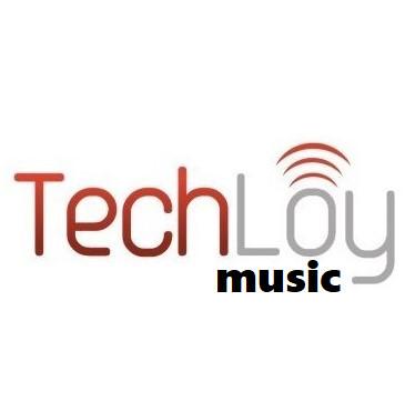Techloy Music