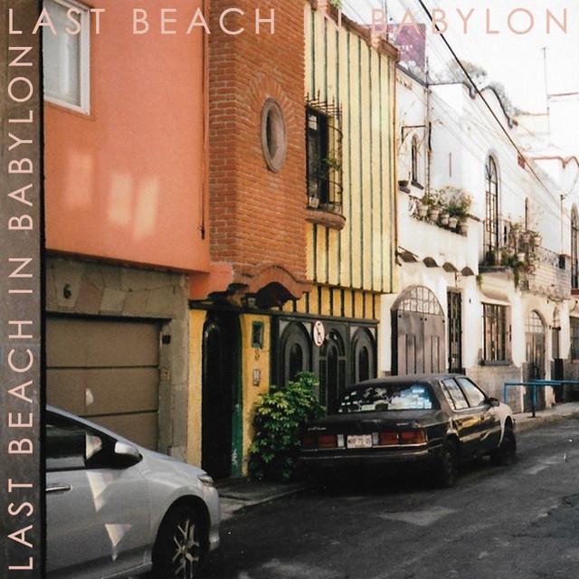 Last Beach in Babylon