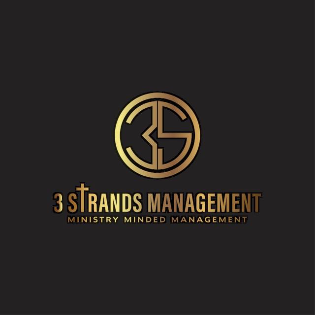 3 Strands Artists