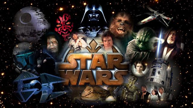 Imagem de Rogue Empire