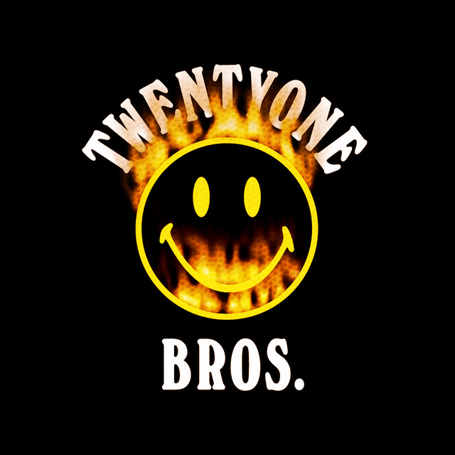 @twentyone.bros