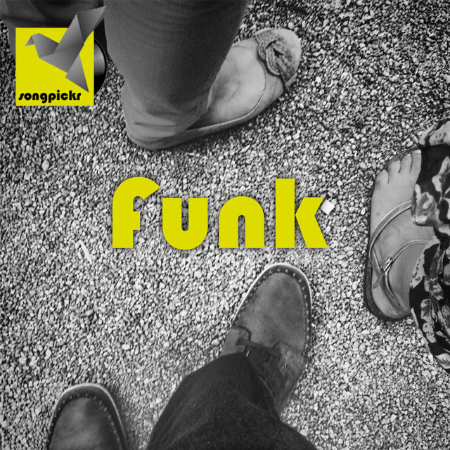 Funk, Baby!