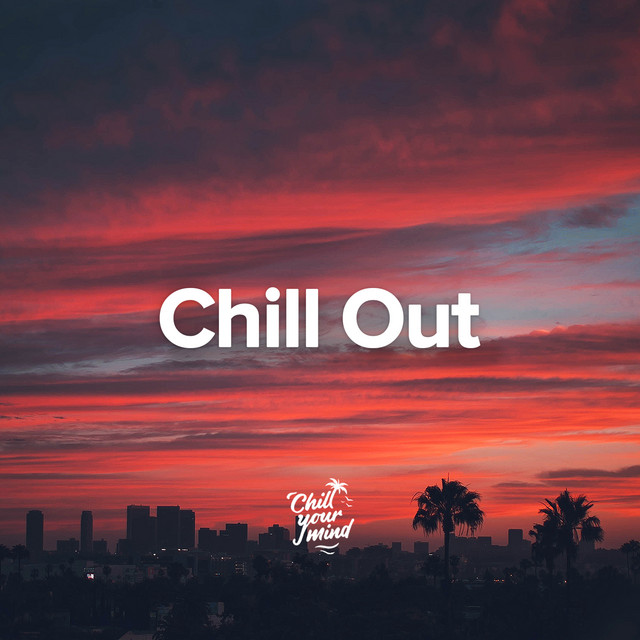 Chill Out Lounge 2021   Summer Lounge, Lounge Chill Out, Beach Music, Chill Beats, Chillout