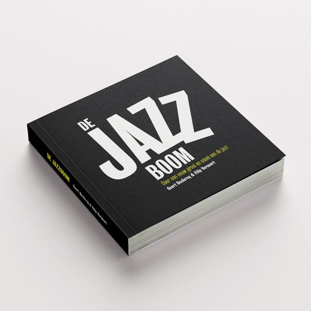 De Jazzboom
