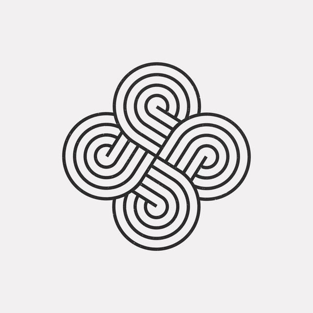 Sam George - Designer Mix
