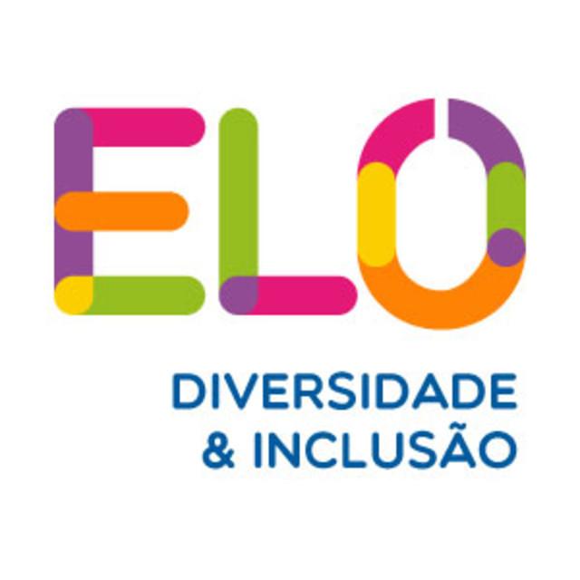 ELO - Canções para Diversidade