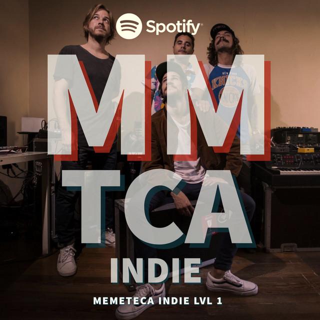 MMTCA Indie