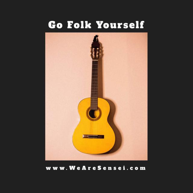 Go Folk Yourself
