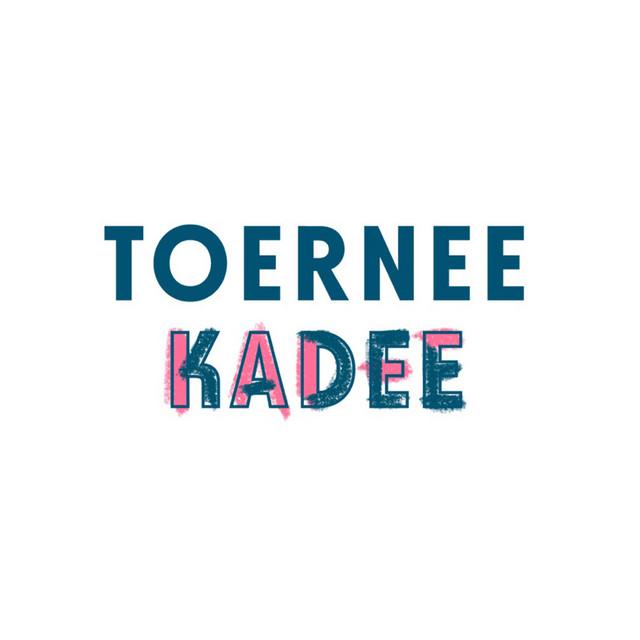 Toernee Kadee