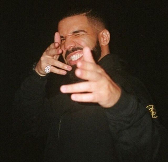 Drake Playlist