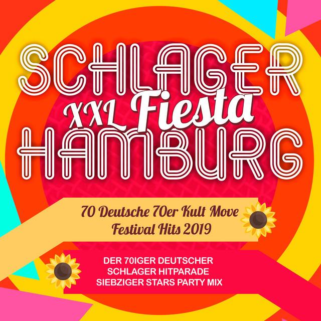 Schlager Kult Hits ! 70er Schlagerparty Deutscher Schlager Hits & Stars der 70 er ZDF Top Hitparade