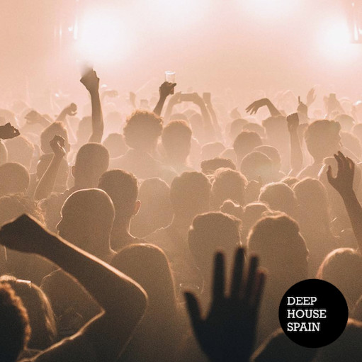 DHSP 2021 by Deep House Spain