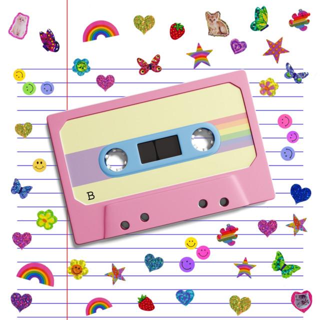 Rolas Sin Roles: El Soundtrack