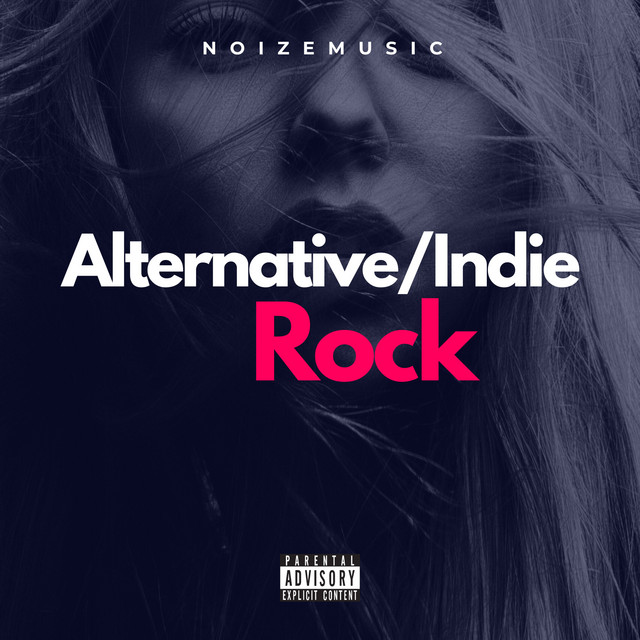 Alternative/Indie Rock / NoizeMusic