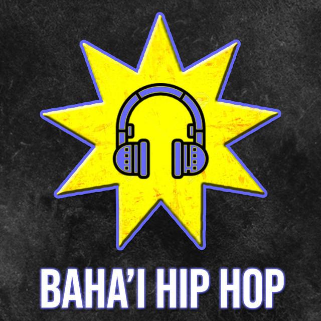 Baha'i Hip Hop Image