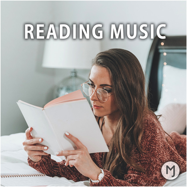 Reading Music (Focus, Concentration, Study)