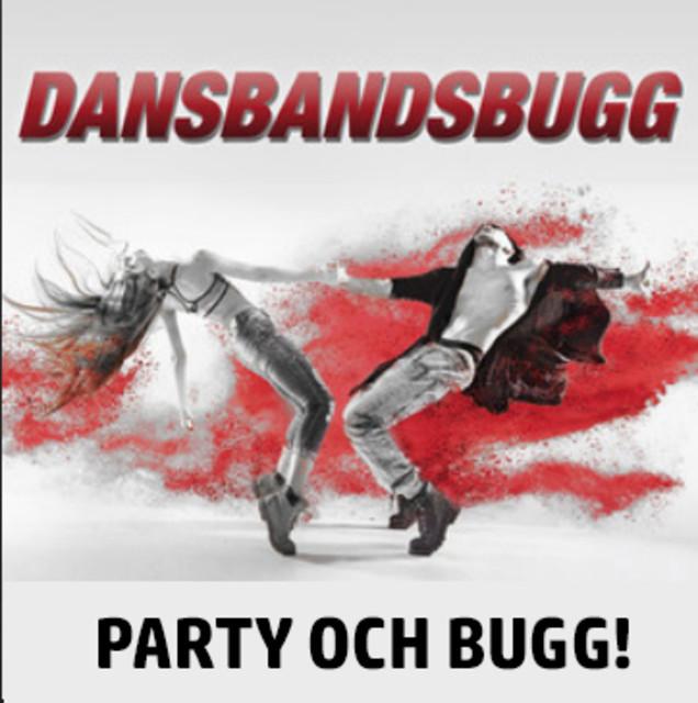 Dansband bugg - Party och bugg