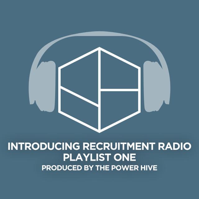 Recruitment Radio #1