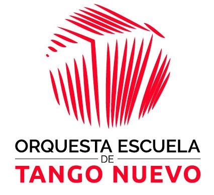 Repertorio 2020-21. Orquesta Escuela de Tango Nuevo