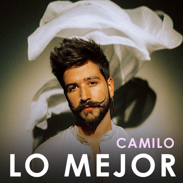 Camilo... Lo Mejor