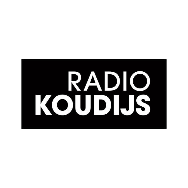 RADIO KOUDIJS TRACKLIST