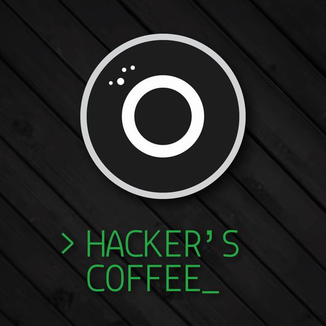 Hacker's Coffee